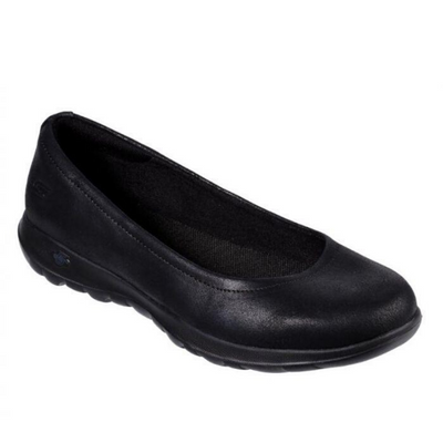 Skechers Go Walk Lite- Gem Casual