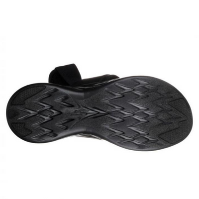 Skechers On The Go 600 Foxy Sandal