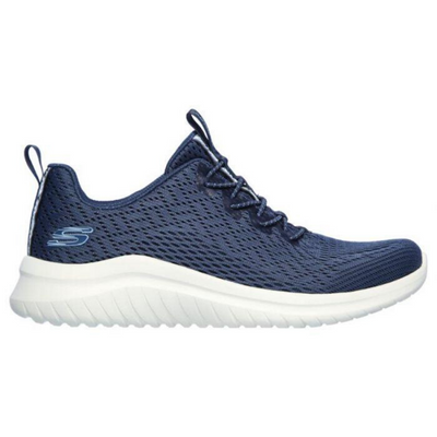 Skechers Ultra Flex 2.0 Lite Groove Casual