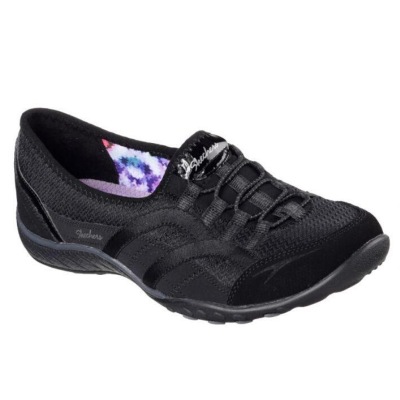 Skechers Breathe Easy Faithful Casual