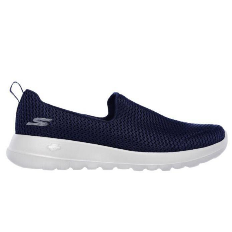Skechers Go Walk Joy Casual