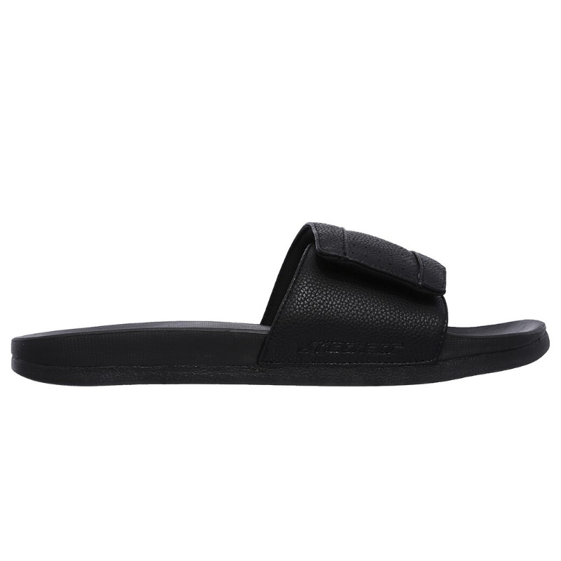 Skechers Gambix - Rosney Slide