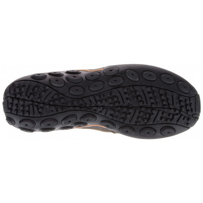 Merrell Jungle Moc Slip On