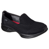 Skechers Go Walk 4 Propel Casual