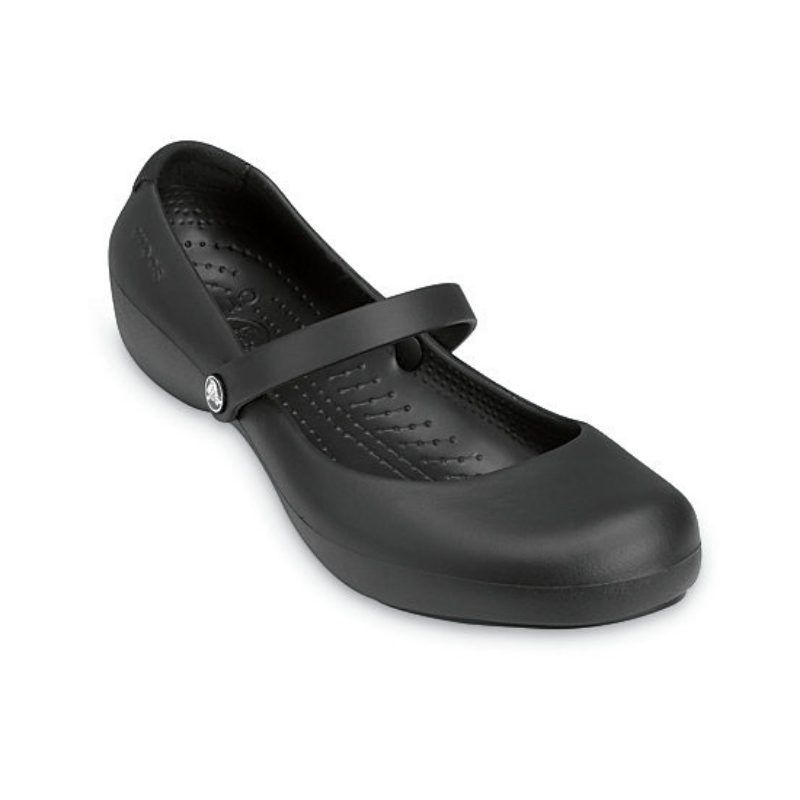 Crocs Alice Work Casual