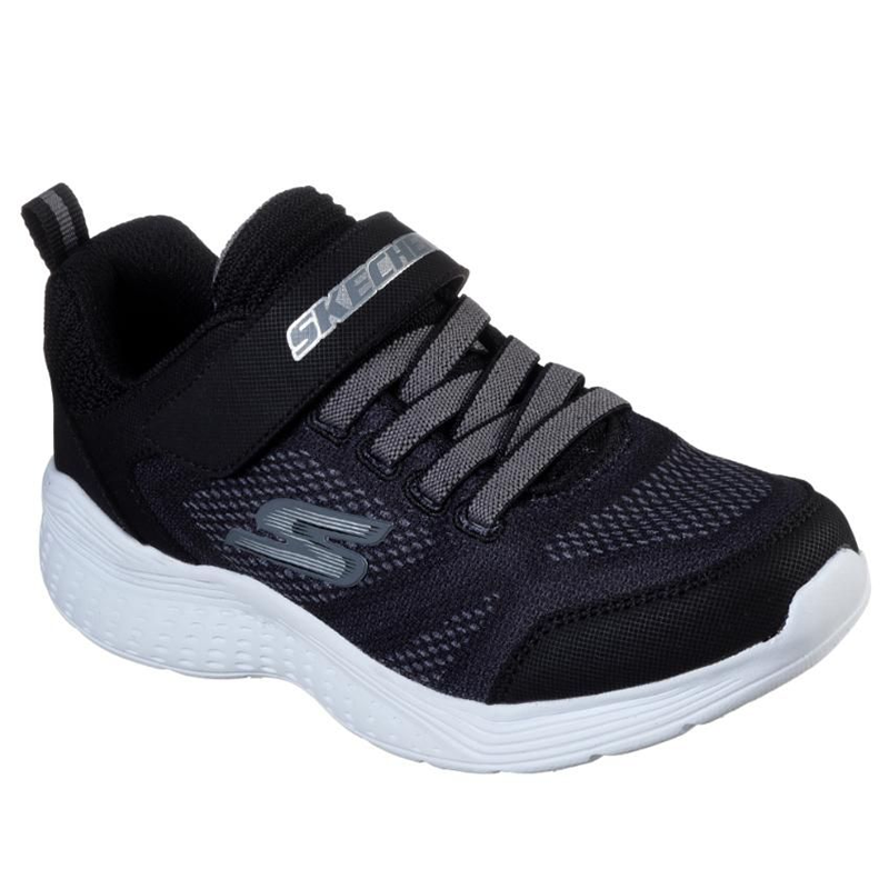 Skechers Snap Sprints Ultravolt Runner