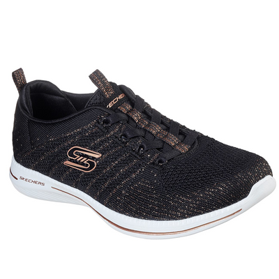 Skechers City Pro Glow On