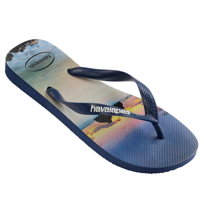 Havaianas Top Hype Thong