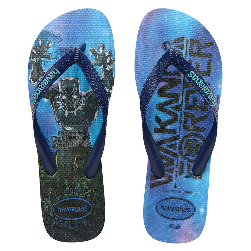 Havaianas Top Marvel Thong
