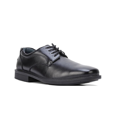 Hush Puppies Heathcote Dress Shoe