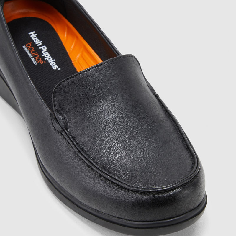 Hush Puppies The Loafer Casual