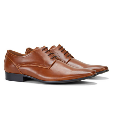 Julius Marlow Streeton Dress Shoe