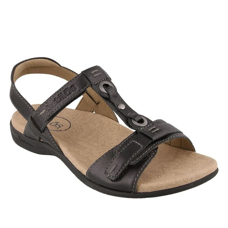 Taos Swifty Sandal