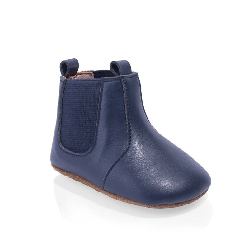 Grosby Infant Little Bootie