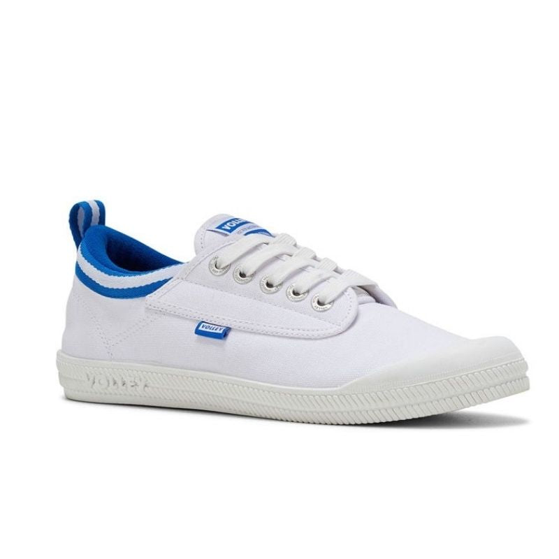 Volley International Low Canvas Shoe