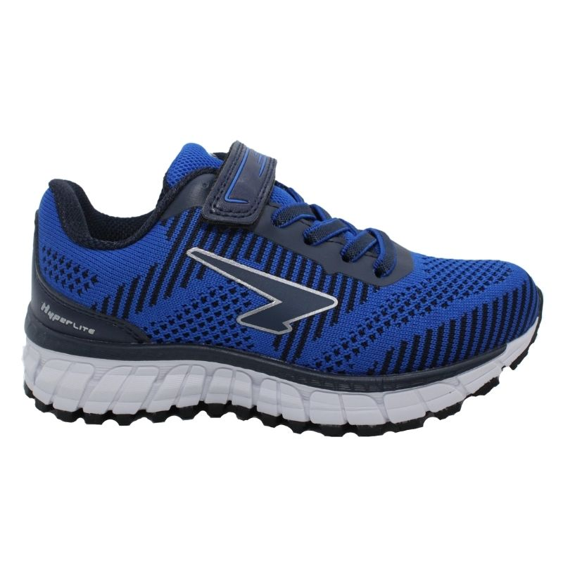 Sfida Pivot Boys Adjustable Runner