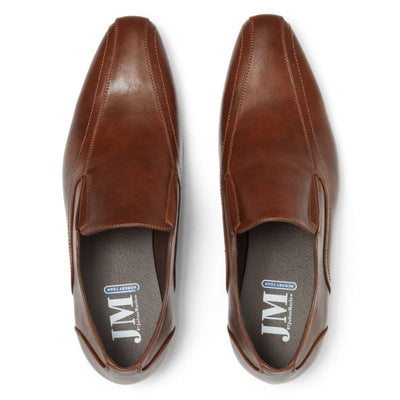JM Orlando Dress Shoe