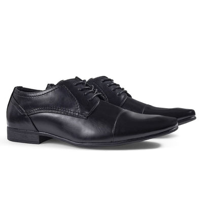 JM Ormond Dress Shoe