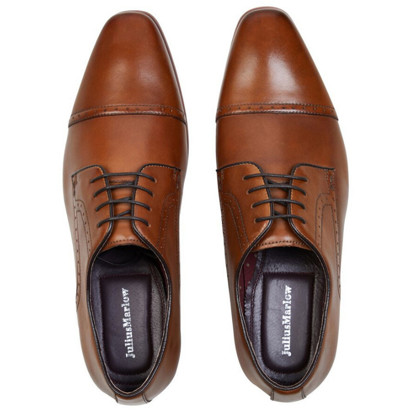 Julius Marlow Lotus Dress Shoe