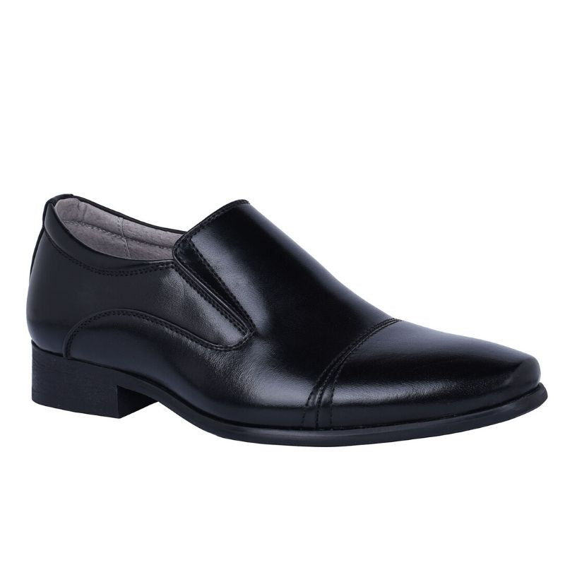 Grosby Tex Dress Shoe