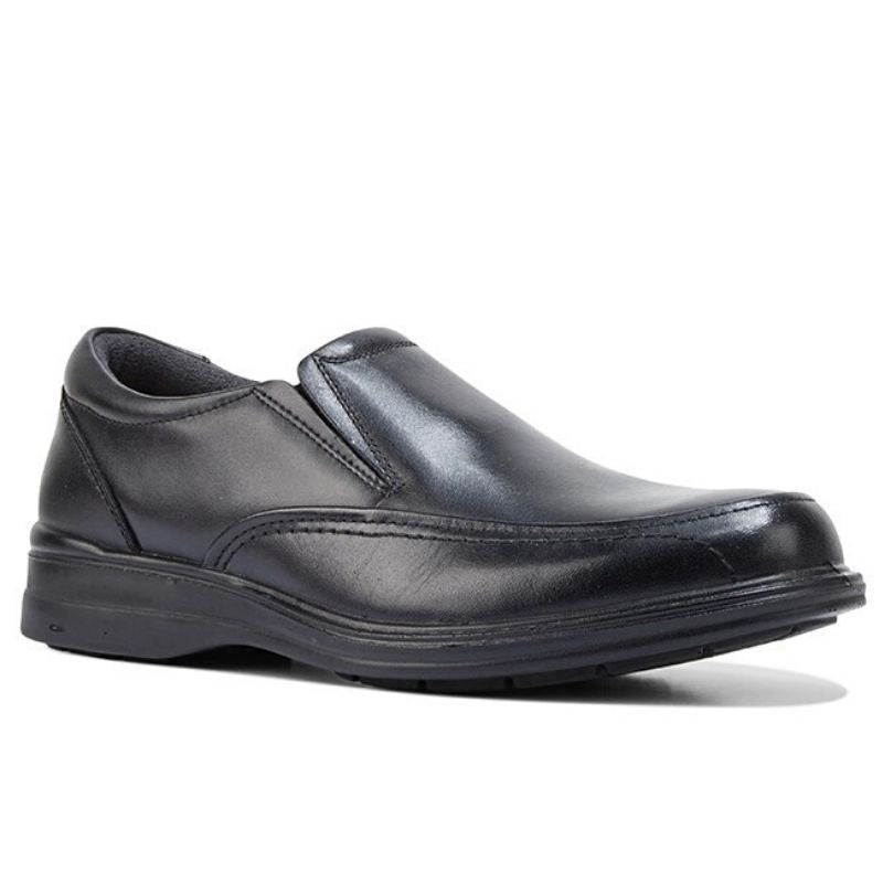 Hush Puppies Transit Dress Shoe