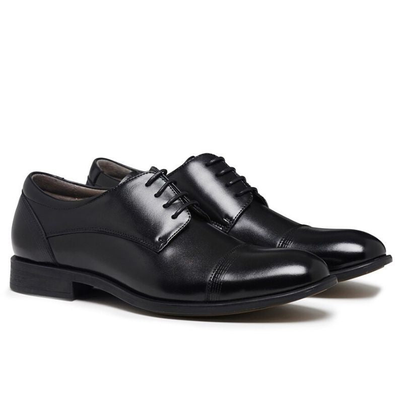 Julius Marlow Expand Dress Shoe