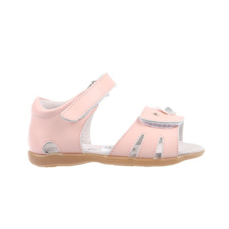 Grosby Kids Amelie Adjustable Sandal