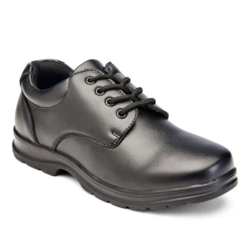 Grosby Educate Senior School Shoe