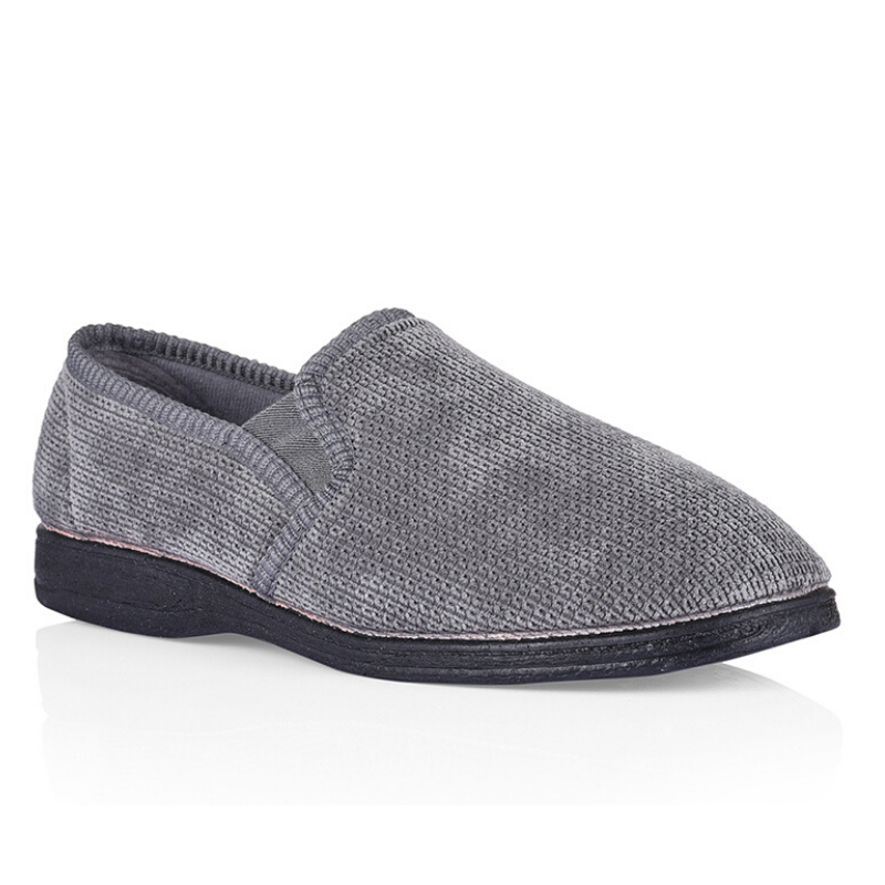 Grosby Patrick Slipper