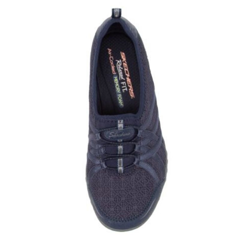 Skechers Breathe Easy Envy Me Casual