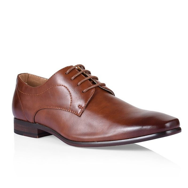Woodlands Lloyd Dress Shoe