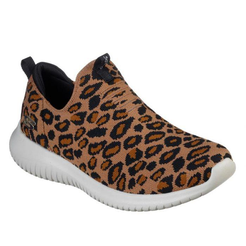 Skechers Ultra Flex Wild Expedition