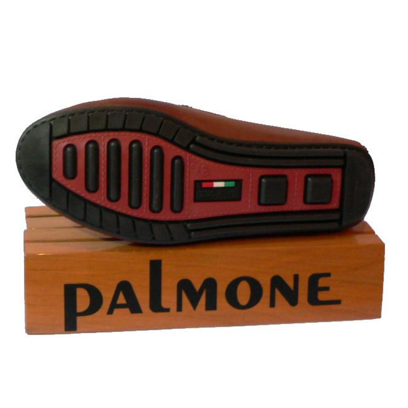 Palmone Paris Casual