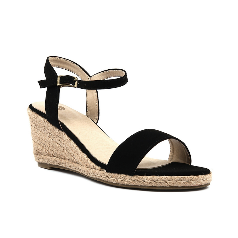 KO Fashion Amos Espadrille