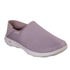 Skechers Go Walk Lite Poise Casual