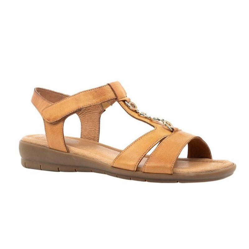 Supersoft Ferraro Sandal