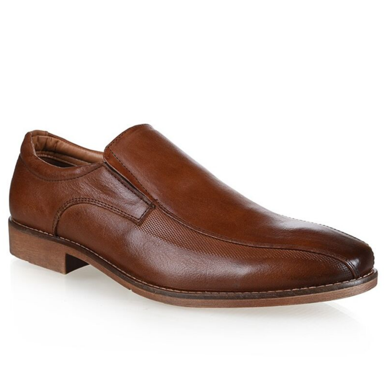 Woodlands Louis Slip On