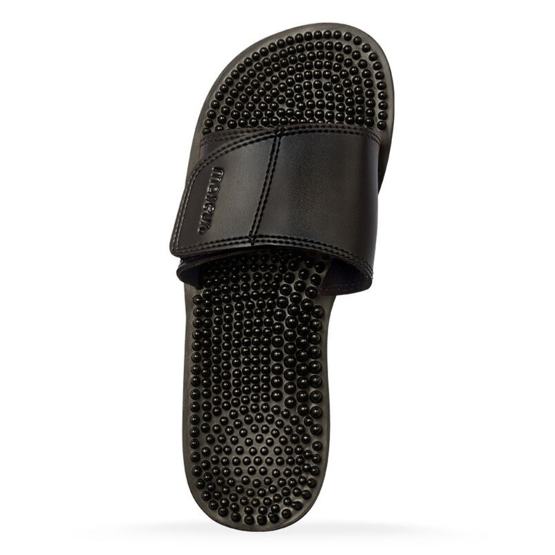 Maseurs Invigorating Sandal