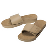 Maseur Gentle Massage Sandal