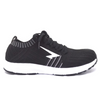 Sfida Ascend Lace Up Runner