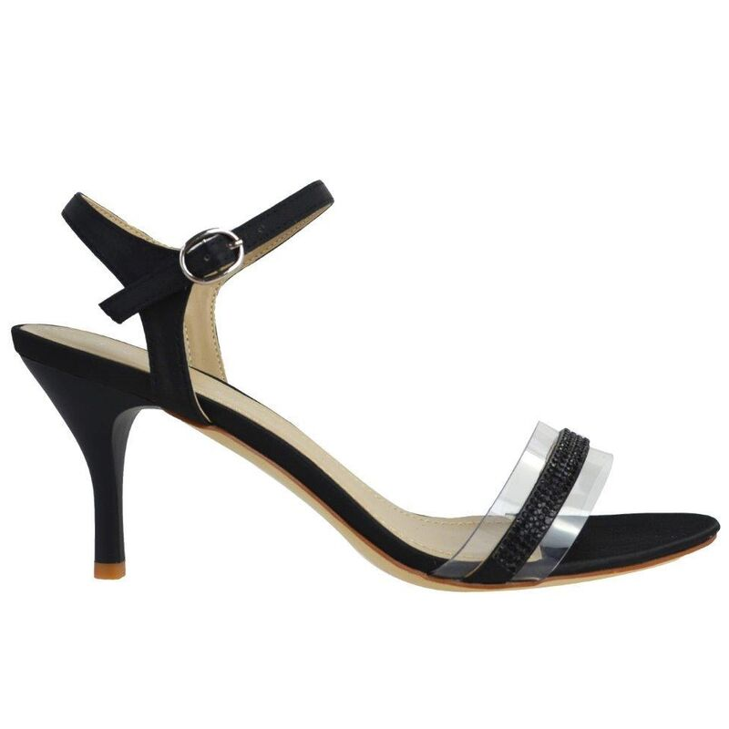 KO Fashion Athens Sandal