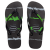Havaianas Tropical Glitch Thong