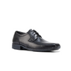 Hush Puppies Power Dress Shoe