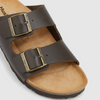 Hush Puppies Fernando Slide