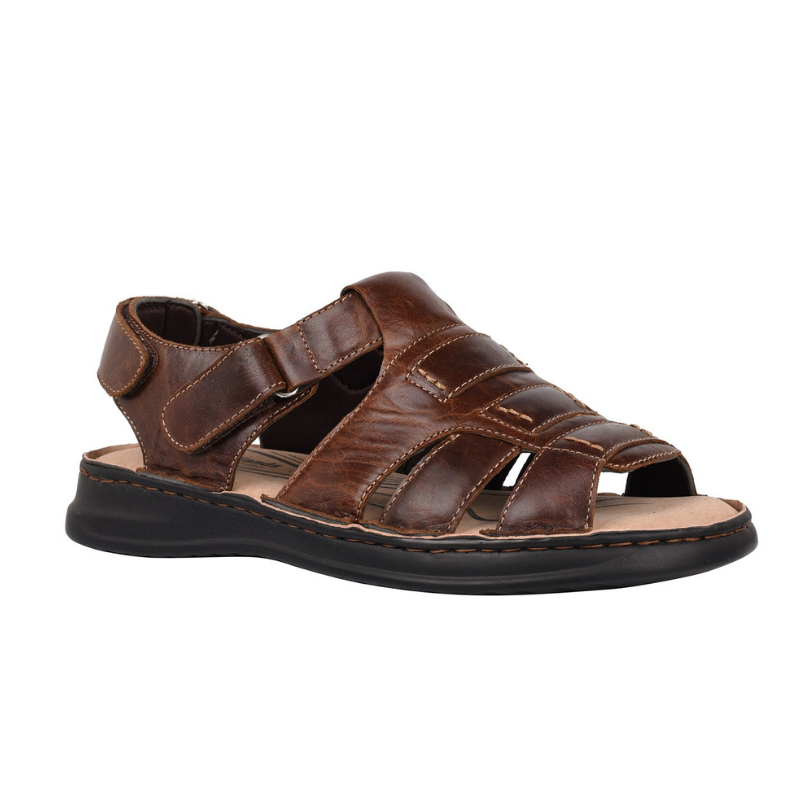 Woodlands Chester Sandal