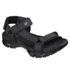 Skechers Go Walk Outdoors Nature Sandal