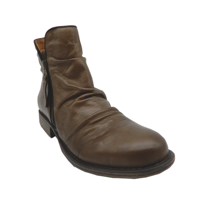 Eos Willet Ankle Boot