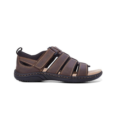 Hush Puppies Armitage Cage Sandal