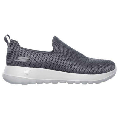 Skechers Go Walk Max Casual