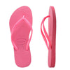 Havaianas Slim Metallic Hollywood Thong